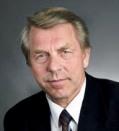 Senator Czesław Ryszka