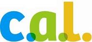 cal_nowe_logo