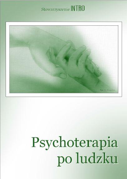psychoterapia po ludzku