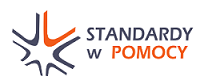standardy_w_pomocy_logo-small