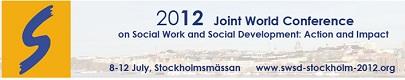 konferencja_sztokholm_2012_banner