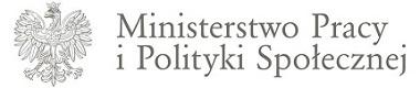 logo_mpips