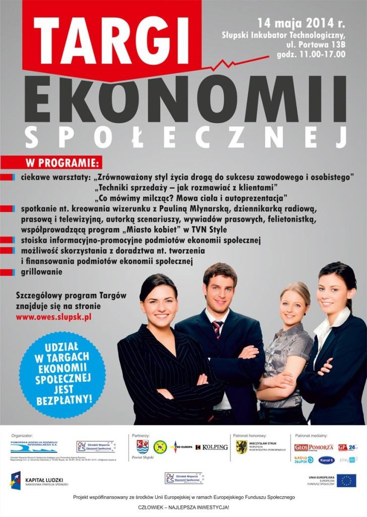 plakat_14.05.2014