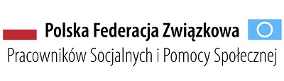 polska_federacja_zwiazkowa_psips_logo
