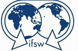 logo IFSW