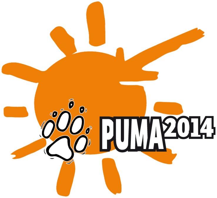 Puma 2014