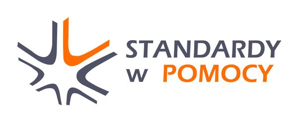 logotyp-standardy-w-pomocy