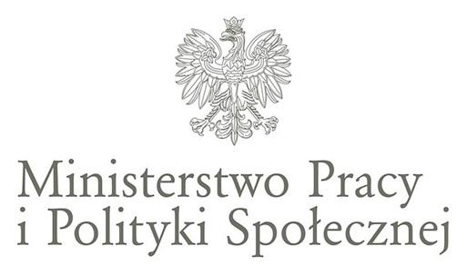 mpips logo
