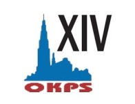 OKPS 2014