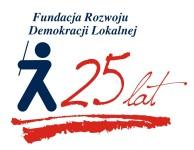 25lat-logo_FRDL