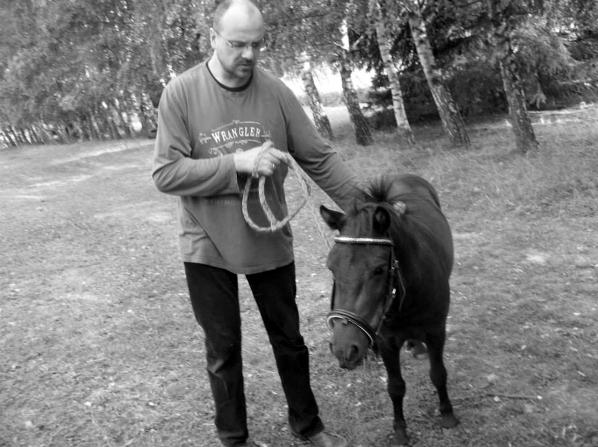 Alek Bogusławski