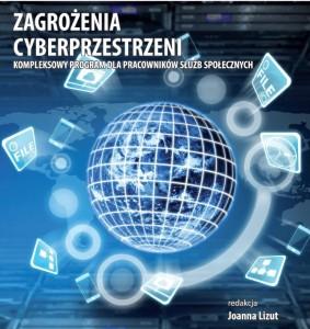 cyber konkurs
