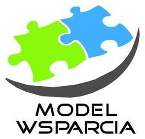 model_wsparcia