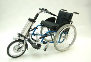 firefly wheelchair