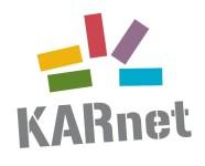 logo projekt  karnet15+