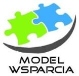 model_wsparcia2