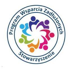 stowarzyszenie program wsparcia zadłużonych