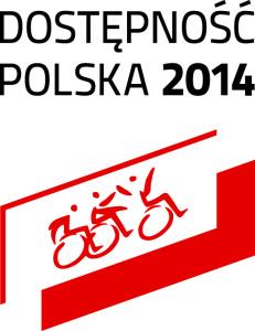 dostepnosc_polska 2014_logo (2)