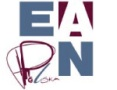 eapn-logo