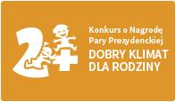 logo_DKDR