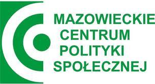 logo_mcps