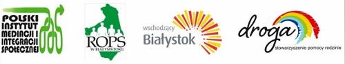 logo_org._zlot_ar (500x94)