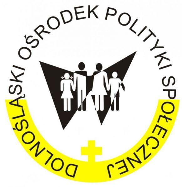 dolnoslaski-osrodek-polityki-spolecznej