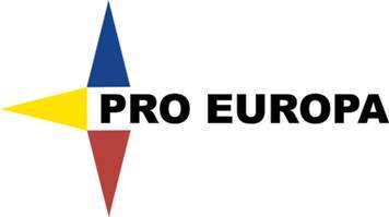 logo_pro_europa
