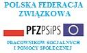 logo pfzpsips