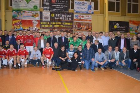 turniej6.2015
