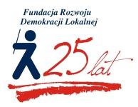 25lat-logo_FRDL_300dpi