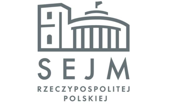 SejmRP-logo1