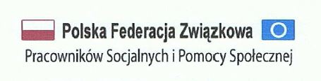 logo_pfzpsips