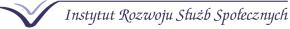 nowe_logo_IRSS