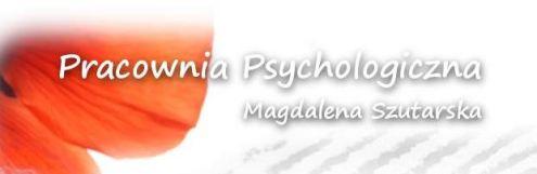 pracownia_psychologiczna