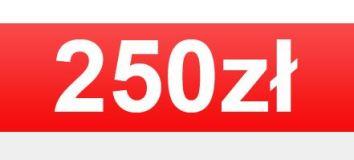 250PLN