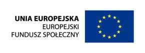 EU+EFS