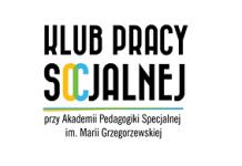 klub_pracy_socjalnej_logo