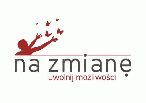 logonz2