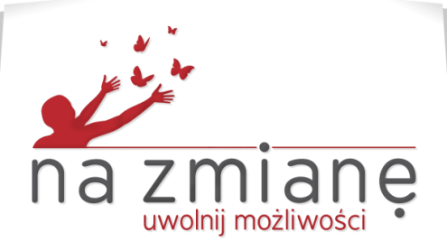 nazmiane1_(1)