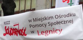 nszz_solidarnosc_mops_legnica