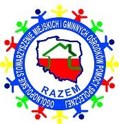 razem_logo stow-1 (2)