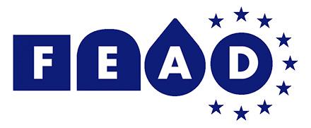 FEAD_logo