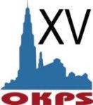 OKPS_logo