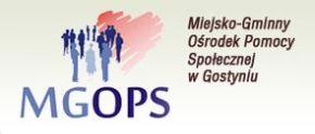 gostyn_logo
