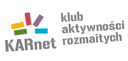 logo_karnet15+