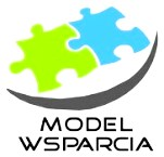 model-wsparcia_logo