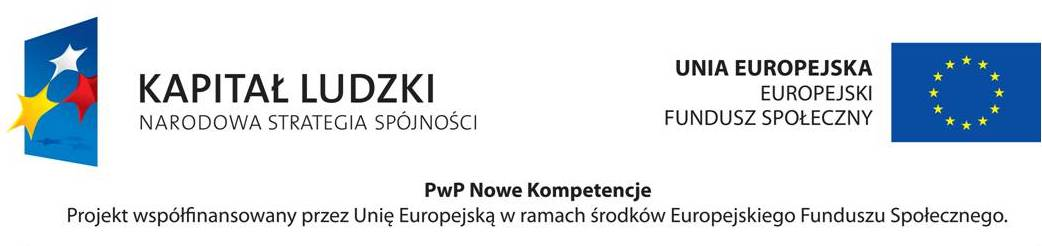 projekt_PwP