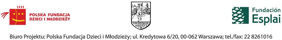 projekt_PwP_logo