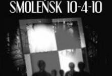 smolensk_10.04.2010